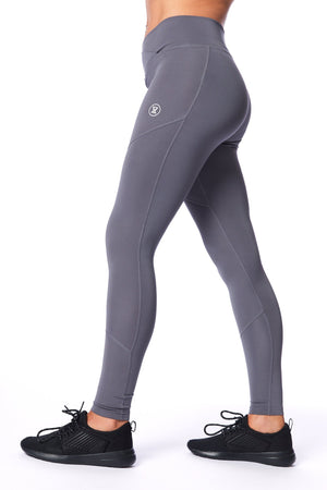 Pro Leggings - VXS GYM WEAR
