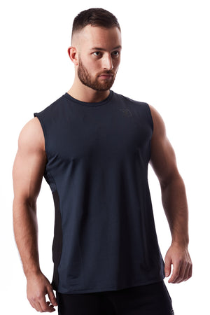 Tech Tank - VXS GYM WEAR