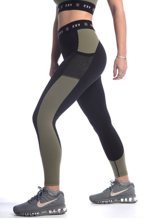 UNITY Leggings - VXS GYM WEAR