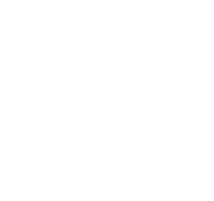 The NZ Jeweller