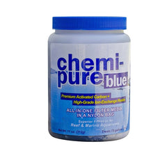 Boyd Enterprises Chemi-Pure Blue 11oz 312g