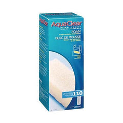 AquaClear 110 Foam Block
