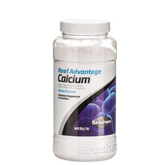 Seachem Reef Advantage Calcium 500g