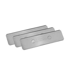 Tunze Care Magnet Stainless Steel Blade 3pk