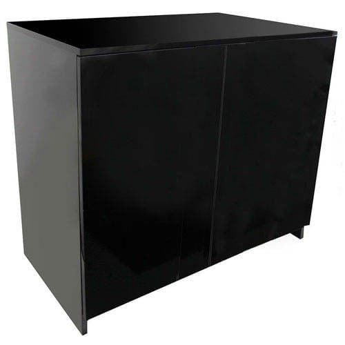 Aqua One ROC 900 Cabinet 90x45x76 Gloss Black