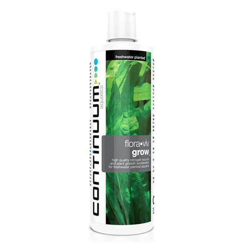 Continuum Aquatics Flora Viv Grow 250ml