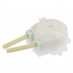 Kamoer Replacement Pump White Fitting with Pharmed Tube