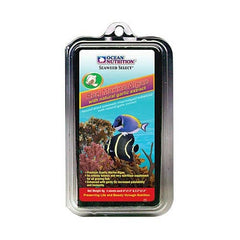 Ocean Nutrition Red Algae 20g + Clip