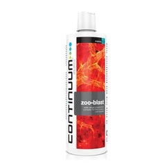 Continuum Aquatics Zoo Blast 500ml