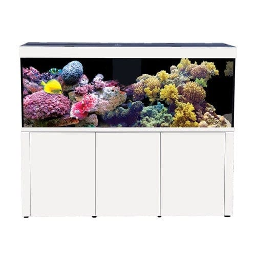 Aqua One AquaReef 525 S2 Marine Set White