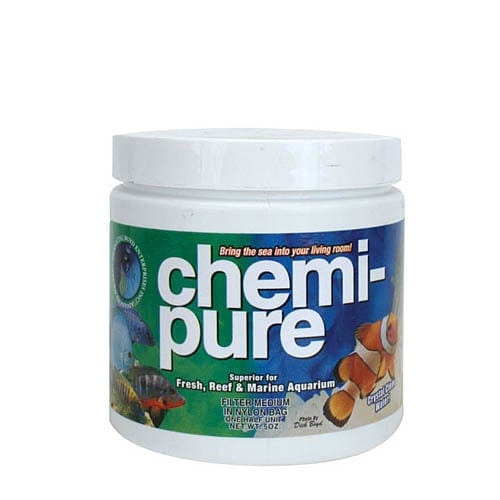 Boyd Enterprises Chemi-Pure 10oz
