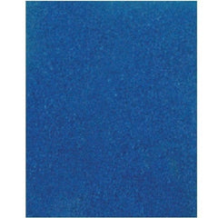 Aqua One Self Cut Blue Sponge 25ppi 32x20x3cm