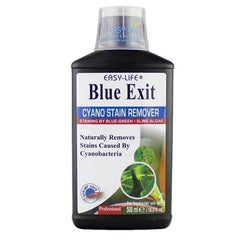 Easy Life Blue Exit 500ml