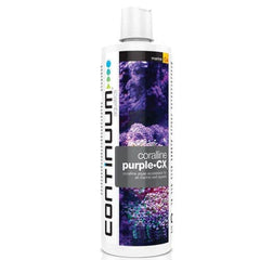 Continuum Aquatics Coralline Purple CX 2L