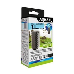 Aquael ASAP Filter 300 Cartridge