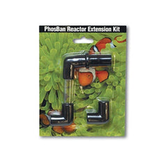 Two Little Fishies PhosBan Reactor 150 Extension Kit