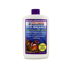 Dr Tims Aquatics Eco-Balance REEF-PURE 8oz