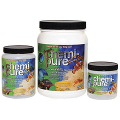 Boyd Enterprises Chemi-Pure Elite Grande 46.96oz