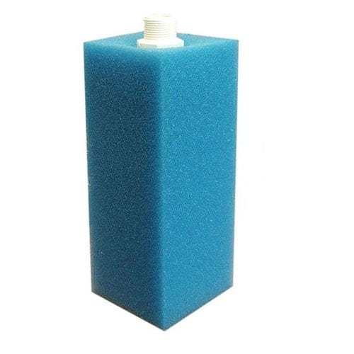 Pond One Pre Filter Sponge PM1300-4900 120x120x295-11008