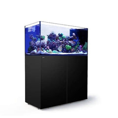 Red Sea Reefer Peninsula P500 Black