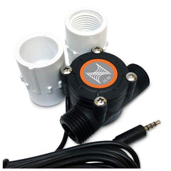 Neptune Flow Sensor for FMM 1/2""