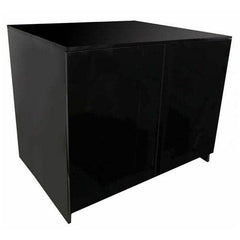 Aqua One ROC 906 Cabinet 90x60x76 Gloss Black