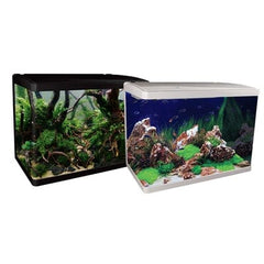 Aqua One Lifestyle 72 Nano Aquarium