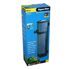 Aqua One Maxi 103F Internal Filter