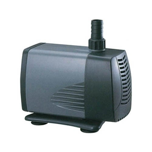 Aqua One Maxi Powerhead 106