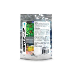 CLEARANCE - Continuum Aquatics Power Cleanse Catalytic Carbon 1.8kg