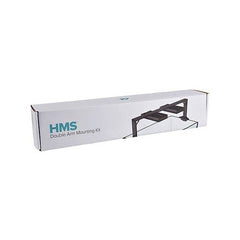 Aqua Illumination HMS Double Arm Kit