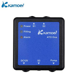 Kamoer ATO Reverse Osmosis Solenoid Float Valve