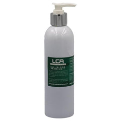 LCA Low Tech Plant Aquarium Fertilizer