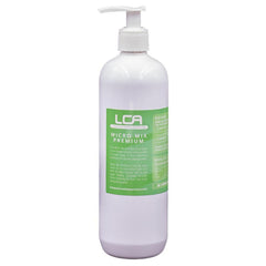 LCA Liquid Fertilizer Micro Mix