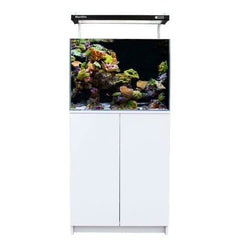 Aqua One MiniReef 120 White
