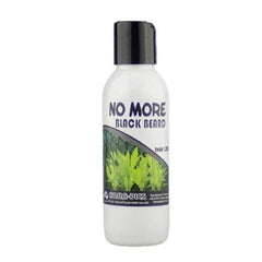 Aqua Pics No More Black Beard 250ml