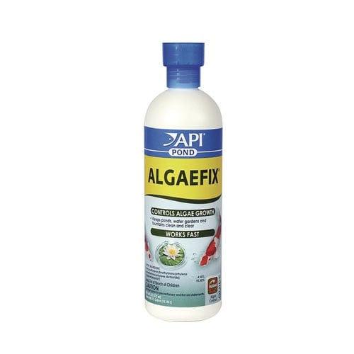 API Pond Algaefix 473ml