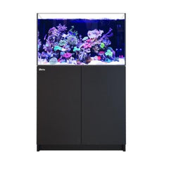 Red Sea Reefer XL 300 Aquarium