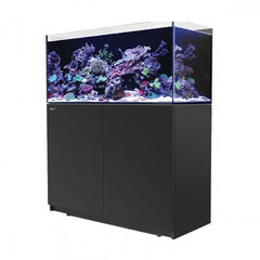Red Sea Reefer 350 Black