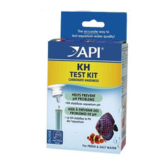 API kH Test Kit