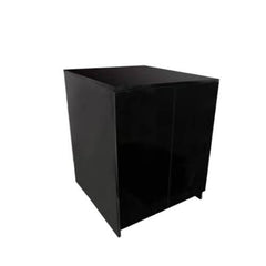 Aqua One ROC 606 Cabinet 60x60x76 Gloss Black