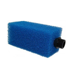 Pond One Pre Filter Sponge PM1300-4900 75x75x200mm