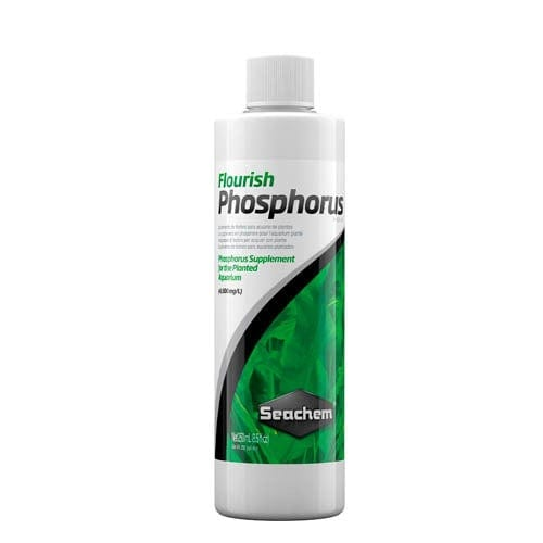 Seachem Flourish Phosphorus 250ml