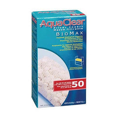 AquaClear 50 Biomax
