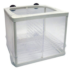 Aqua One Net Breeder Small