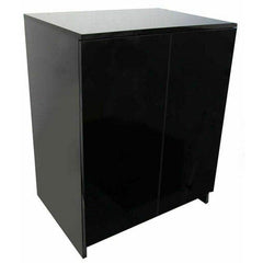 Aqua One ROC 600 Cabinet 60x45x78 Gloss Black