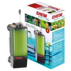 Eheim Pick Up 160 2010