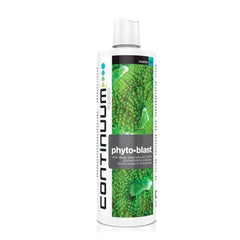 Continuum Aquatics Phyto Blast 500ml