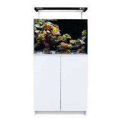 Aqua One MiniReef 160 White
