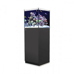 Red Sea Reefer Nano Black